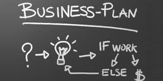 bedrijfsplan Businessplan   bedrijfsplan | BusinessPartners