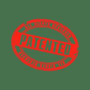 Patent aanvragen kosten