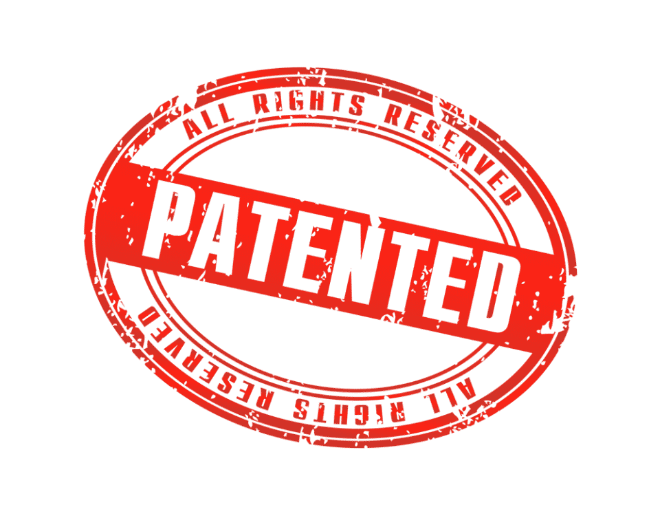 patent aanvragen