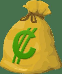 bedrijven te koop