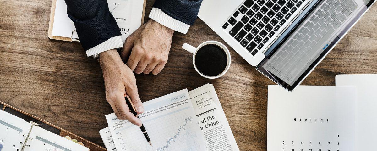 investeerder voor uw bedrijf